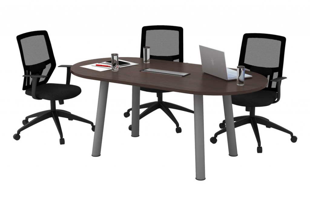 QOC-18-Meeting-Table