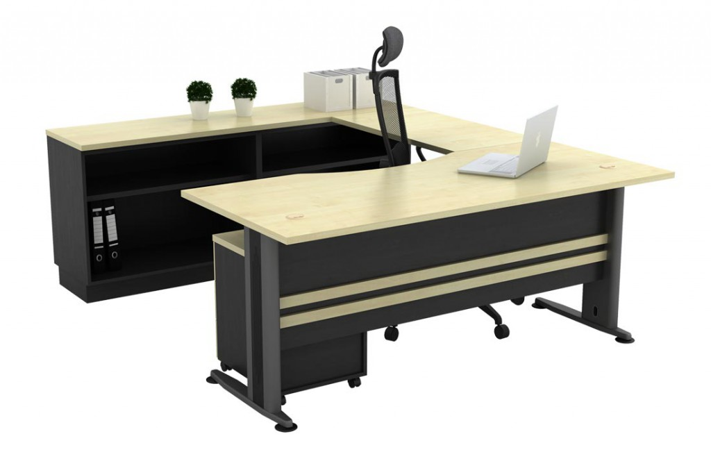 TMB-11-SET-P Executive Manager Table
