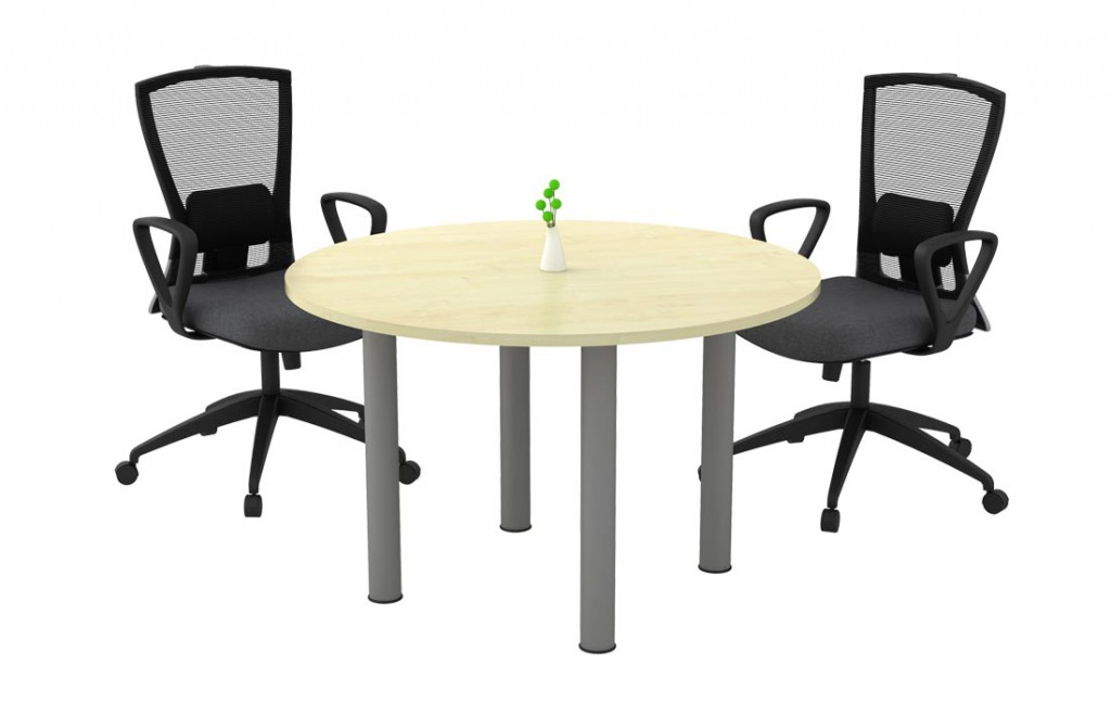 TR-120-SET Discussion Table
