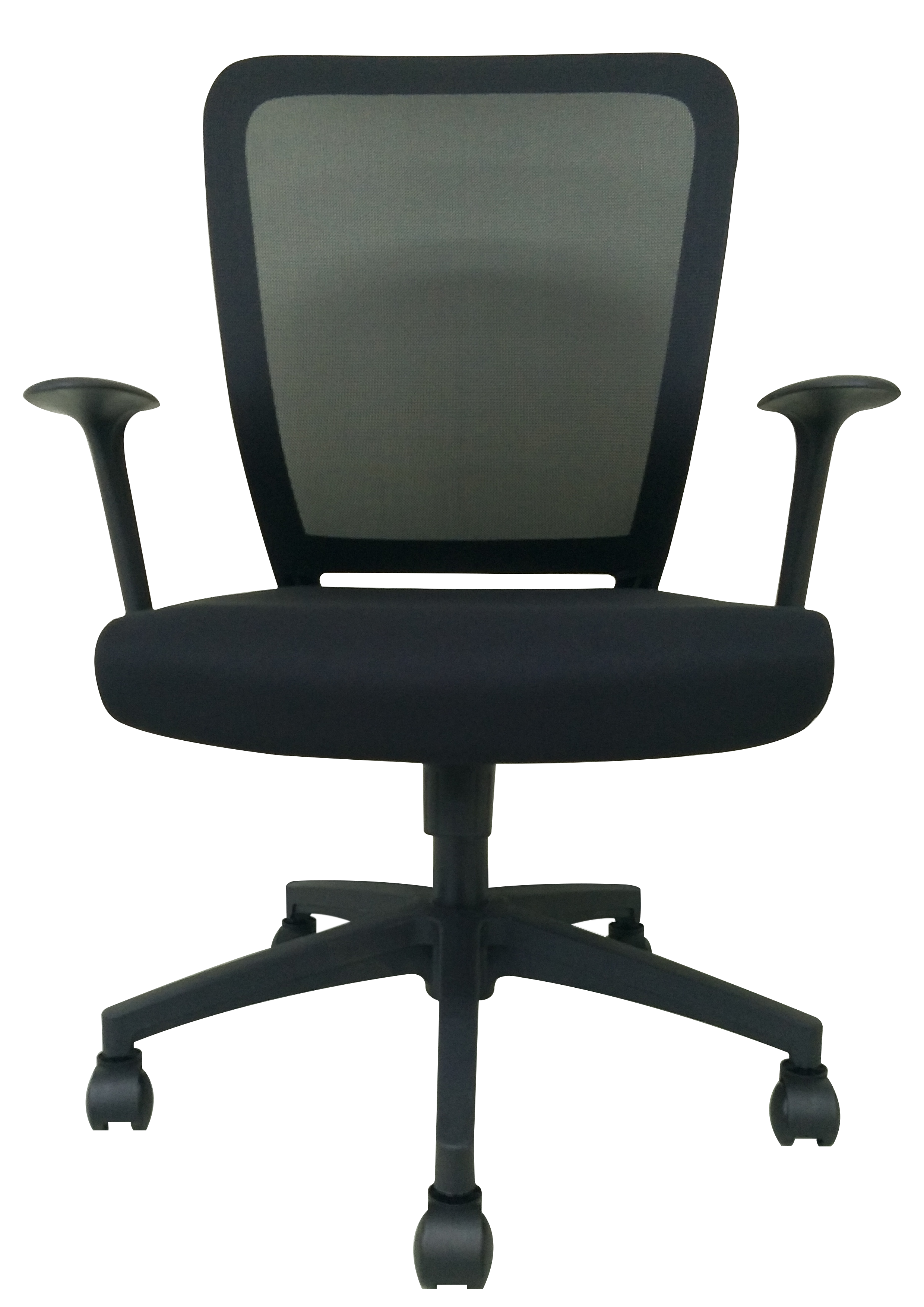 CHAIR FRONT UC557M